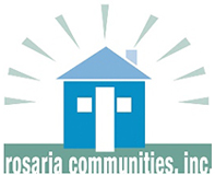Rosaria Communities Inc.